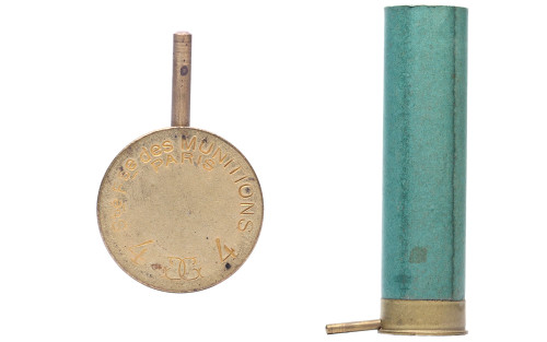 4-Gauge-SFM-Pinfire-Shotshell