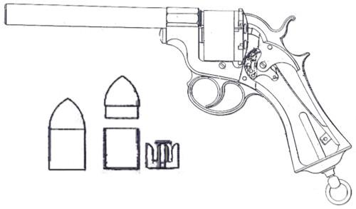 pidault-cordier-patent
