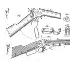 US Patent: 23,895