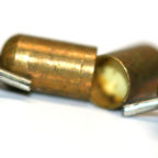 $5 - I have various 2mm pinfire cartridges available starting at $5.