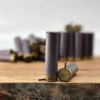 $10 - I have many different variations of pinfire shotshells in many gauges. Discounts for larger quantities.