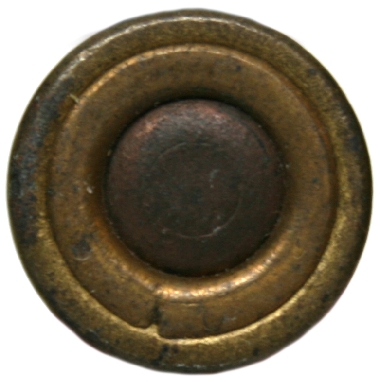 12mm Galand Cartridge Base