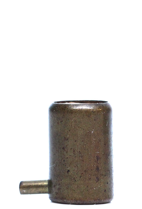 picture of Union Metallic Cartridge Company pinfire cartridge