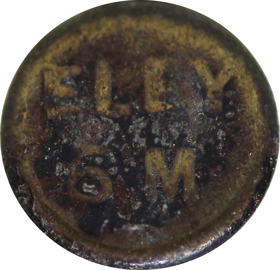 Picture of Eley Brothers headstamp
