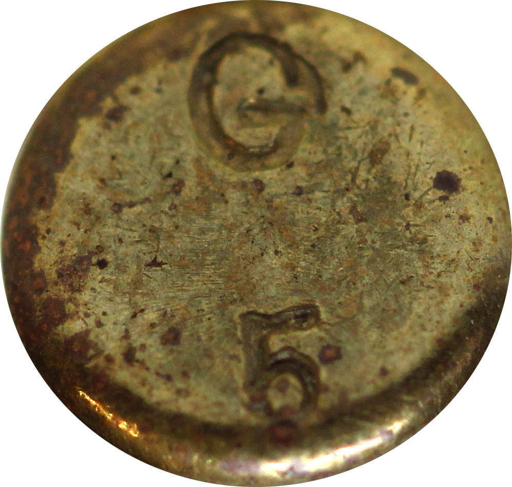 Picture of Gevelot S. A., (Societe Francaise des Munitions) headstamp